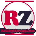 Roulette Zerospel